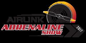 Adrenaline Show 2017